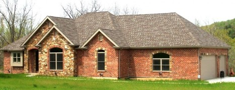 Roofing - Expert Indy | Business | Scoop.it
