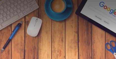 Êtes-vous sur Facebook parce que c'est la MODE ? | Astuces gestion du temps et Assistant privé à distance | Scoop.it