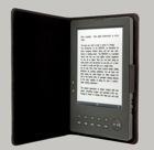 Libros de papel vs libros electrónicos – Infografía | Libros y Tablets | Scoop.it