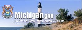 Michigan - MDE - Common Core State Academic Standards   Common Core State Standards: Resources for School Leaders   Scoop.it