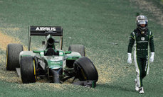 Bernie Ecclestone declares war on the lack of noise | Formula 1 ... | Noise and acoustic treatment | Scoop.it