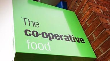 Co-op home delivery van ran over 88-year-old customer | IOSH Magazine | Workplace Accidents | Scoop.it