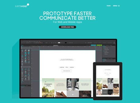 8 User Experience (UX) Free Tools & Apps   Best Free Software   Scoop.it