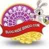 Ride Bingo