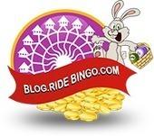 www.blog.ridebingo.com   Ride Bingo   Scoop.it