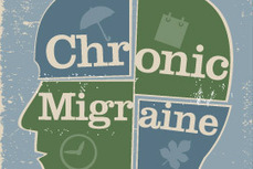 What's the Link? Socioeconomic Status and Chronic Migraine ... | Social Class, Socioeconomic Status, Psychology, and Higher Education | Scoop.it