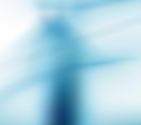 Ureteral Stent Manufacturers and Stent in Ureter Exporters | vertexcomsys | Scoop.it
