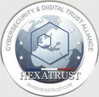 Cybersécurité : conférence d'Hexatrust à la conférence - l'info expoprotection | Responsabilité des administrateurs systèmes et réseaux | Scoop.it