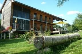 Portes ouvertes dans 100 maisons passives | Casa Pasiva | Passive House | Scoop.it