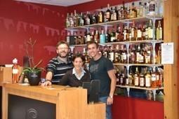 biere locale Sud gresivaudan – cave à vin Isere – Caviste Grenoble