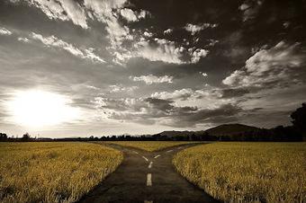 ¿Sabes hacia donde vas?¿Y como llegar? ¿Dónde estoy? | Aprendizaje | Scoop.it
