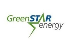 UK Firm Helps Take On The Big Six Energy Suppliers - SourceWire (press release) | BESN | Scoop.it