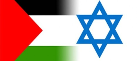 Why Does the UN and Media Continuously Vilify Israel? - Share on Meebal.com | Worldwide News | Scoop.it