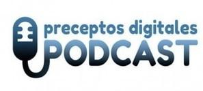 Podcast en español sobre diseño web y desarrollo de proyectos | Creación y gestión de Aplicaciones Web & Móvil | Scoop.it