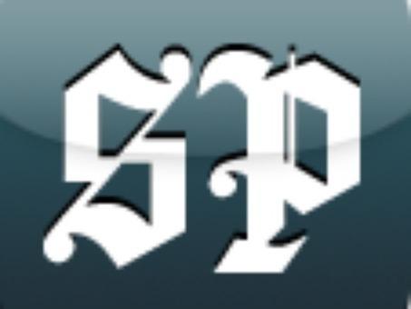 Sheboygan company to lay off 68 - The Sheboygan Press | Sheboygan | Scoop.it