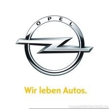 Mobile Apps Enable Opel Customers to Update In-Car Infotainment | Automotive Customer Experience Excellence | Scoop.it