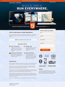 Marketing para pymes: Landing page o Página de aterrizaje ~ Soluciones Web para pymes | Soluciones Web para Pymes | Scoop.it