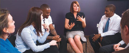 Industry Leaders Recommend ProActive Conferencing | respectful workplace | Scoop.it