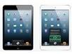 Monopoly: iPad still dominant   revison for econ 3   Scoop.it