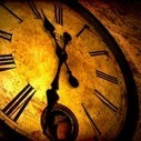 Time Management Is An Inside Job   time-management   Scoop.it