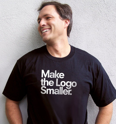 TypographyShop: Clothing and Art for Type Nerds | What's new in Visual Communication? | Scoop.it