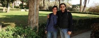 Viaje Actual Del Pastor Efraim Valverde III A Israel - Febrero, 2013 | Pastor Efraim Valverde III | Scoop.it