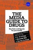 Media Guide to Drugs - Drugscope | Information & Monitoring | Scoop.it