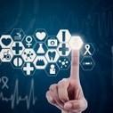The True Rate of Cloud Adoption in Healthcare | Cloud Computing | Scoop.it