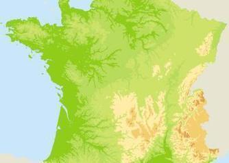 DNB 2015 - Sujet corrigé de mathématiques France - Session septembre | Culture | Scoop.it