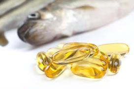 Manfaat Minyak Ikan Untuk Kesehatan | susu kolostrum | Scoop.it