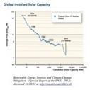 The Impending Solar Energy Revolution | Solar Energy | Scoop.it