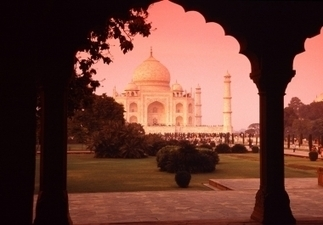 India Holiday Packages | Tour Operator India | Scoop.it