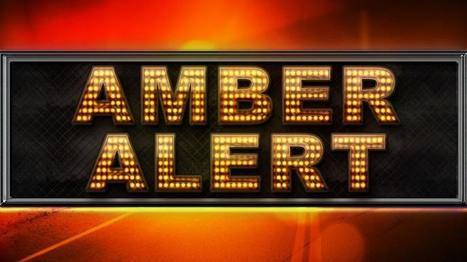 New format for Amber Alert information - WEAU | #OpHyacinth | Scoop.it