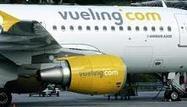 Los vuelos internacionales de Vueling desde Valladolid, en un año | expreso - diario de viajes y turismo | Mexicanos en Castilla y Leon | Scoop.it