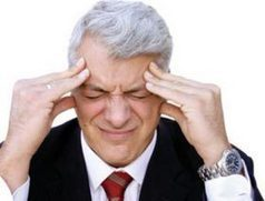 Dor forte na cabeça | Dor de Cabeça | Dor de cabeça | Scoop.it