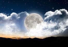 5 millions d'euros pour un appartement sur la Lune | Tout savoir sur l'immobilier | Scoop.it
