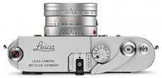 Leica M-A film rangefinder camera announced | Leica News & Rumors | L'actualité de l'argentique | Scoop.it
