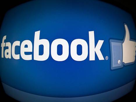 Facebook planning to sell TV-style ads in your newsfeed for $2.5m | Viral Classified News | Scoop.it