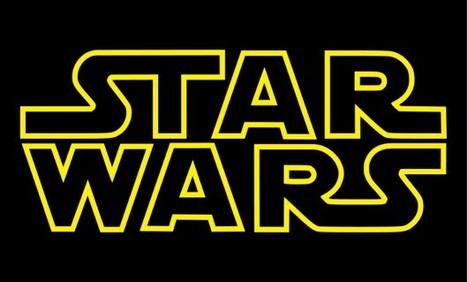'Star Wars: First Assault' trademark, domains filed   Joystiq   Domains   Scoop.it