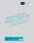 Organizational Behavior Management in Health Care: Applications for Large-Scale Improvements in Patient Safety - Advances in Patient Safety: New Directions and Alternative Approaches (Vol. 2: Cultu... | OBM | Scoop.it