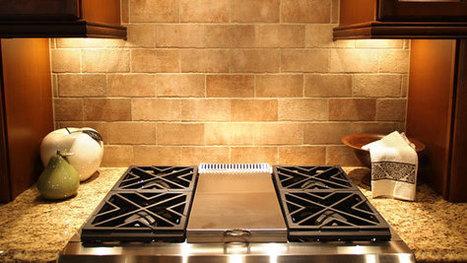 Oven Repair   Appliance Repair Barrie   Scoop.it