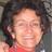 Clotilde Chauvin