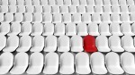 A Hyper-Targeted Audience Is Not Necessarily the Right Audience | Business Transformation | Scoop.it