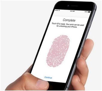 Cách chọn mua iphone 6s lock tránh bị luộc đồ | vituong87 | Scoop.it