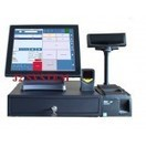 Retain And Raise Profits Using The Best Retail Epos Systems In London | Techcube | Scoop.it