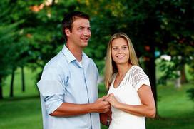Voilà 5 choses à faire pour rebooster votre couple | fidelité - infidelité | Scoop.it