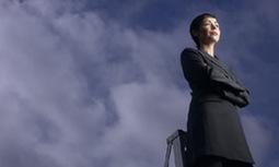 #RRHH #Empresas: 7 claves empresariales para sobrevivir en un mundo incierto | Empresa 3.0 | Scoop.it