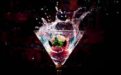 Beneficial Tips for Pubs to rent for private parties Brand-new York   St Mark karaokest   Scoop.it