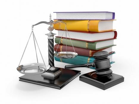 [JURIDIQUE] Réforme de la vente à distance : ce que va changer la loi Hamon pour les professionnels | Marketing Digital & Multicanal | Scoop.it