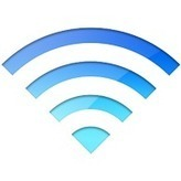Watch Steve Jobs Introduce WiFi to the Masses [Video] - iClarified | WIFI | Scoop.it